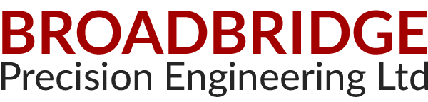 Broadbridge Precision Engineering